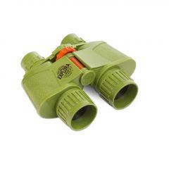 Explora Binoculars - Lasten kiikarit