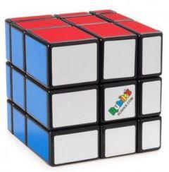 Rubikin kuutiosta erikoisversio, joka sekoittaessa muuttuu epäsymmetriseksi kuutioksi. Kuution sivujen värit ovat samat kuin Rubikin kuutiossa: Valkoinen, punainen, sininen, oranssi, vihreä sekä keltainen.