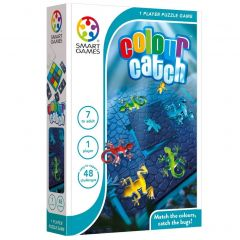 SmartGames Colour Catch