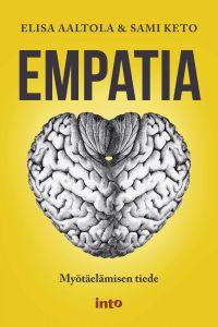 Empatia - Myötäelämisen tiede