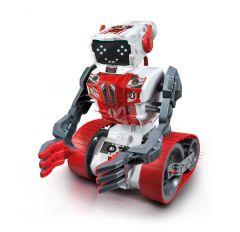 Evolution robot, ohjelmoitava robotti