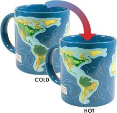 Ilmastonmuutosmuki