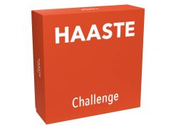 Haaste Challenge