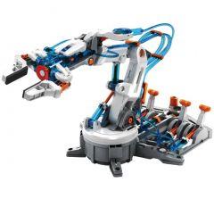 Hydraulic Robot Arm