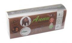 ANNU metsäneläimet - muistipeli