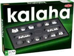 Kalaha Tactic