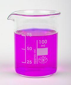 Keitinlasi 100 ml