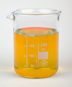 Keitinlasi 250 ml