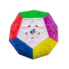 Qi Yi Cube Megaminx