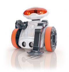 Clementoni Mio The Robot 2.0 - ohjelmoitava robotti