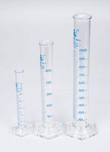 Mittalasi 100 ml