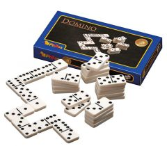 Philos Domino Double 6