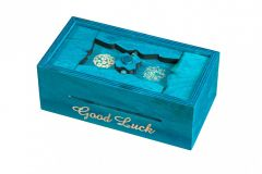 Philos Secret Box - Good Luck