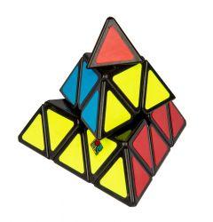 MoYu Pyraminx, tarrallinen