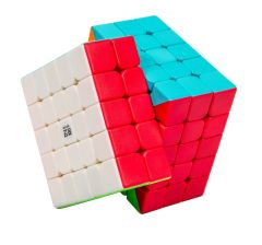 Qi Yi Cube 5x5x5
