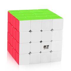 QiYi QiYuan S 4x4x4 kuutio