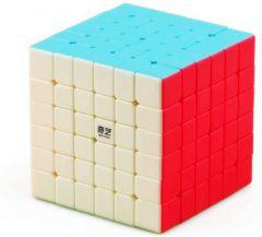 QiYi QiFan S 6x6x6 kuutio
