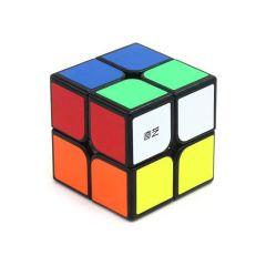 QiYi QiDi 2x2x2 Speed Cube, tarrallinen