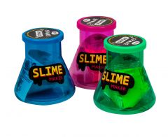 Slime Maker Kit