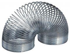 Vieteri metalli Ø 5,5 cm