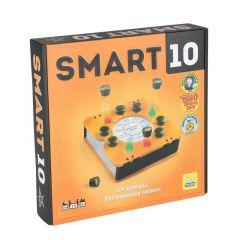 Smart 10 peli