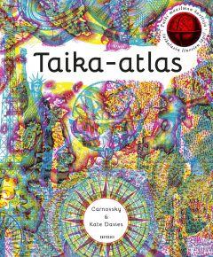 Taika-atlas