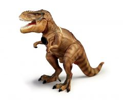 T-Rex projektori & yövalo