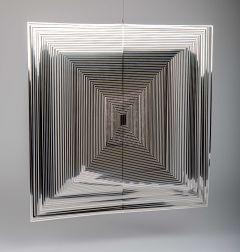 Spiral Mobile - square