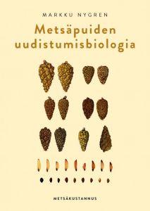 Metsäpuiden uudistumisbiologia