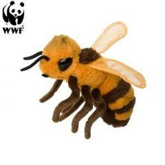WWF - Mehiläinen pehmolelu