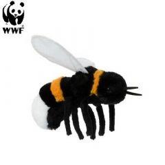 WWF - Kimalainen pehmolelu