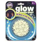Pimeässä hohtavat tähdet, Starry night