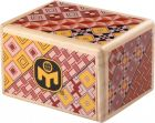 Mensa Japanese puzzle Box
