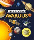 Avaruus - Junioritutkija