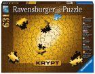 Krypt Gold - Ravensburger palapeli 631 palaa