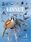 Suomen linnut – Liiku luonnossa ja tunnista lintuja