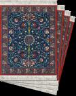 William Morris, Coaster Rug