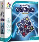 SmartGames Shooting Stars