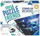 Palapelitaso / Stand Up Board