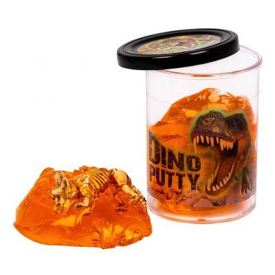 Dino Putty