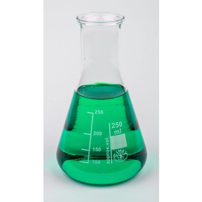 Erlenmeyer 250 ml