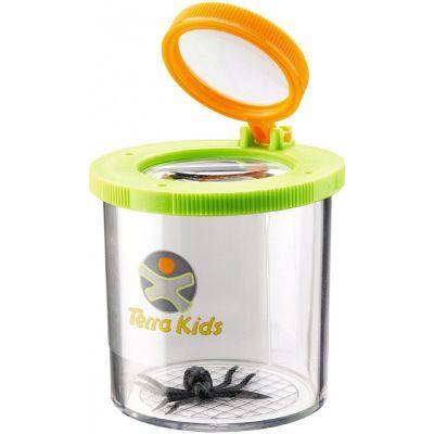 Ötökkäpurkki Terra Kids