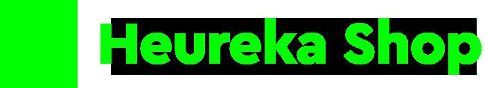 Heureka Shop