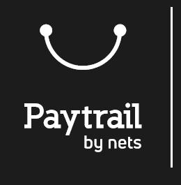 Paytrail logo